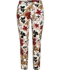 8703-0374 21 rafferty pantalon