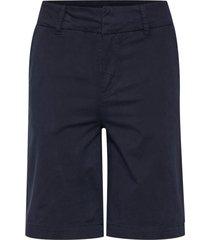 shorts soffaspw