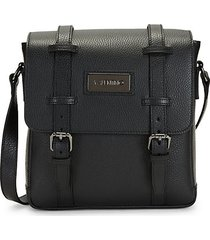 leandre mini crossbody bag