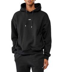 men's mackage hoodie