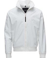 coastal.j outerwear sport jackets wit peak performance