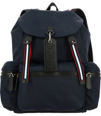 bally backpack bags men bally
