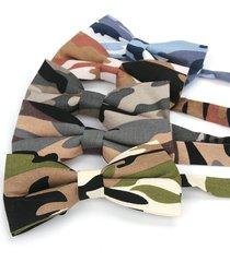 cravatta cravatta cravatta bowtie fashion vintage formale da cerimonia nuziale da lavoro cravatta da lavoro