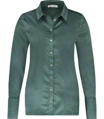 blouse kim