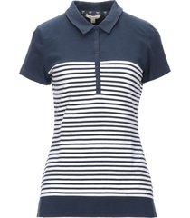 barbour polo shirts