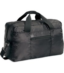 go travel xtra travel bag