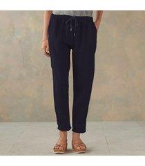 linette pants