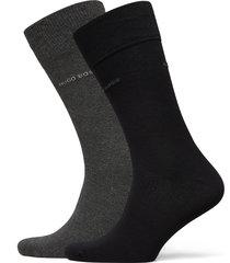 2p giftset bottle cc underwear socks regular socks svart boss