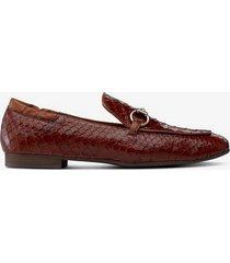 loafer 7044
