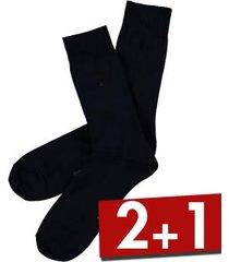 topeco mens socks plain dress sock * gratis verzending *