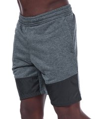 mens mk1 terry shorts