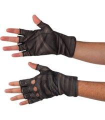 buyseasons avengers adult captain america gloves