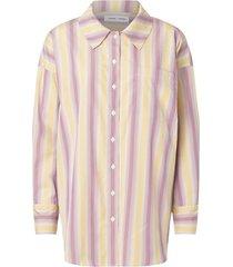 ariel overhemd 13168