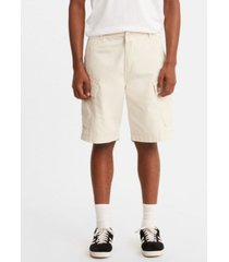 levi's men's xx cargo shorts