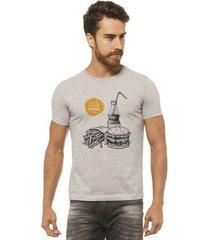 camiseta joss - great offer - masculina