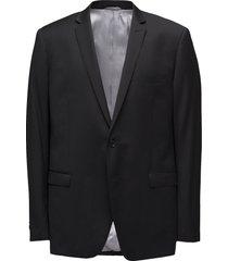 barret blazer colbert zwart matinique
