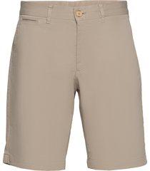 regular chino shorts shorts chinos shorts beige morris