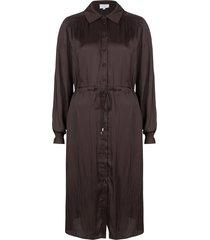 dadalyn jurk