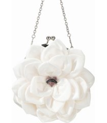 lillian rose flower quinceanera purse