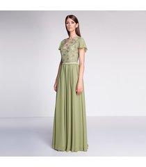 suknia scarlett