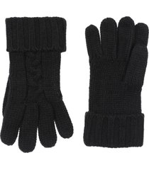 michael kors mens gloves