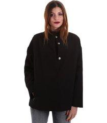 sweater geox w8421c t2523