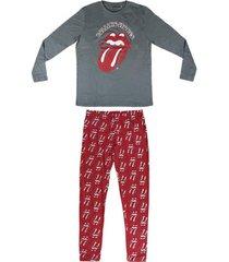 pyjama's / nachthemden the rolling stones 2200004848