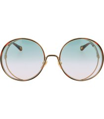 chloé ch0037s sunglasses