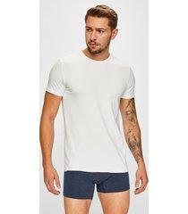 levi's - t-shirt + bokserki