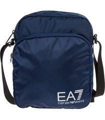 emporio armani ea7 h357 crossbody bags