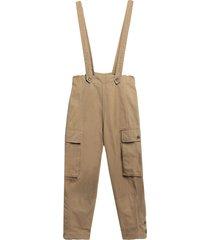 myar overalls
