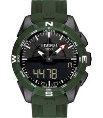 reloj tissot - t110.420.47.051.00 - hombre