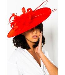 akira round derby hat
