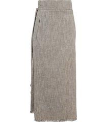 antonelli skirt