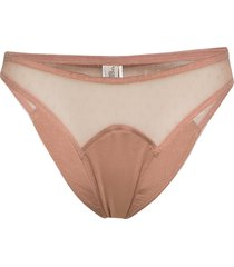 nova briefs trosa brief tanga beige underprotection