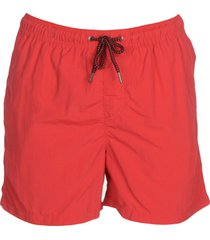 jack & jones swim trunks
