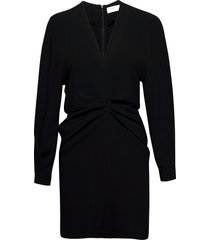 jaden dresses bodycon dresses svart iro