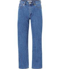 jeans kasey