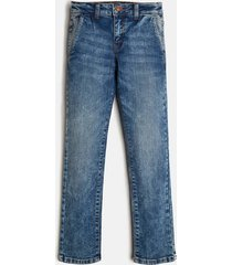 jeansy fason regular