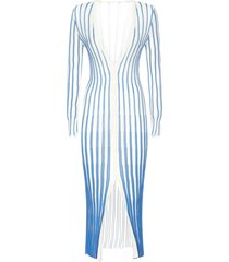 jacquemus la robe jacquemus dress