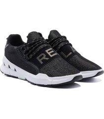tenis para mujer zapatos replay