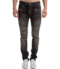 jeans uomo
