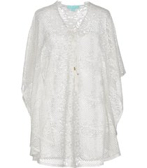 melissa odabash blouses