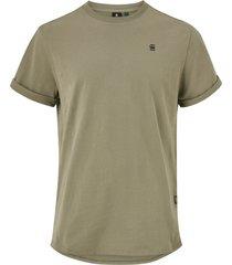 t-shirt lash r t s/s
