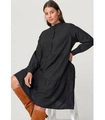 klänning xandrina l/s dress