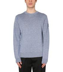 belstaff amory sweater