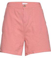 katesz shorts shorts chino shorts rosa saint tropez
