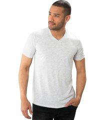 s5609 camiseta basica hombre
