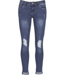 skinny jeans yurban ifounole