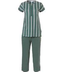 dames pyjama pastunette 20191-106-4-38